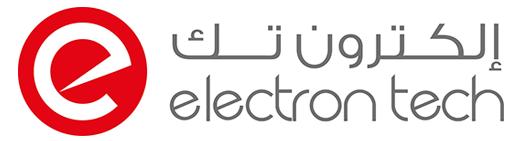 ELECTRONTECH