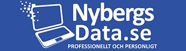 nybergsdata