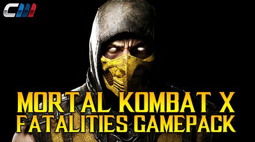 mortal_kombat_x_custom