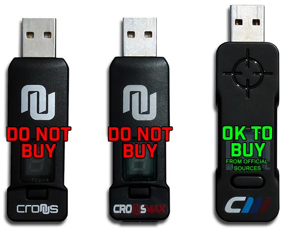 cronus_versions_buy