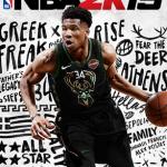 NBA2K19 GamePack
