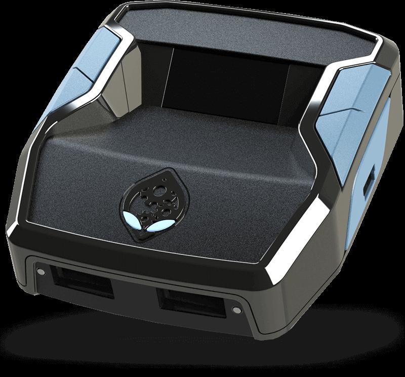 Cronus Zen - Console Gaming Without Limits - World's Hottest Mod ...