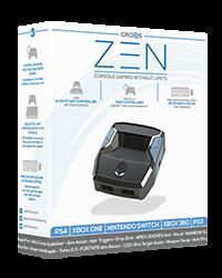 zen_box_small